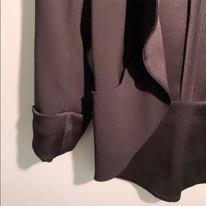Wilfred Jackets & Coats - Aritzia Wilfred Chevalier blazer